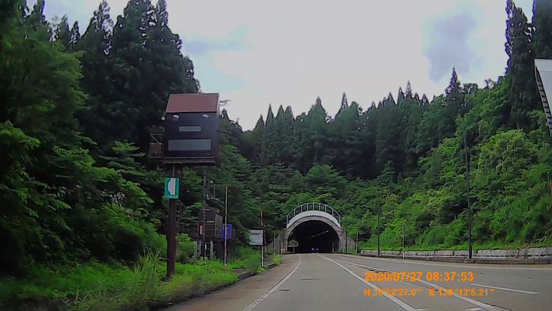 f:id:japan_route:20201020200810j:plain