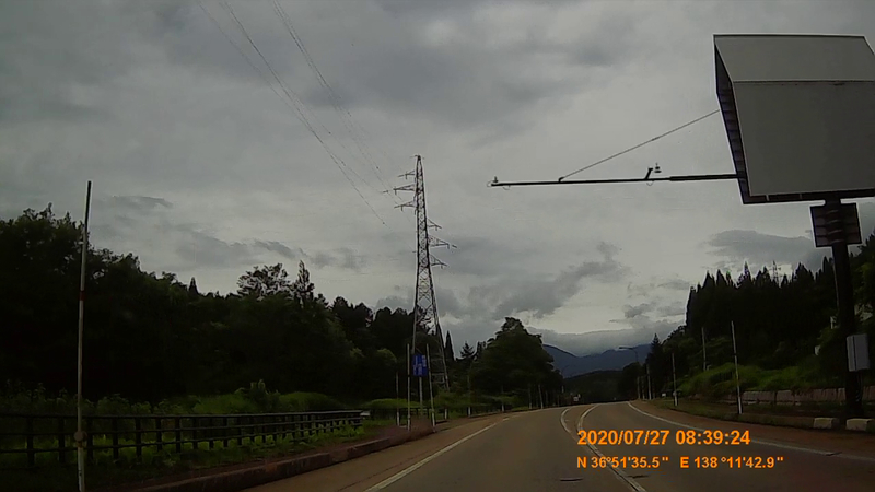 f:id:japan_route:20201020200818j:plain
