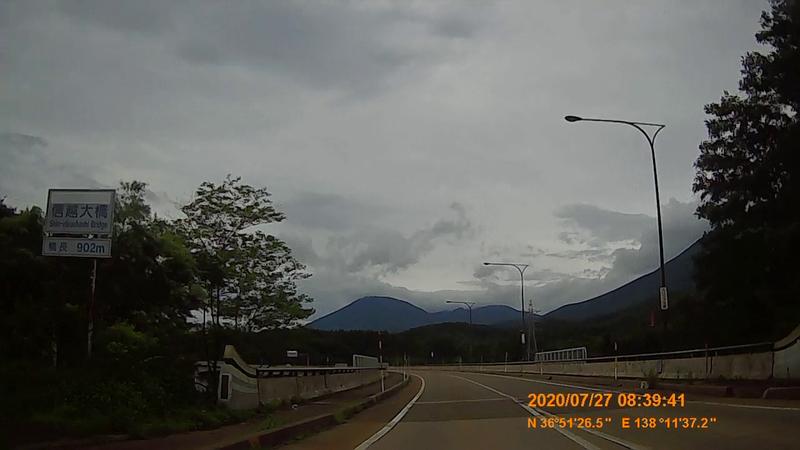 f:id:japan_route:20201020200824j:plain