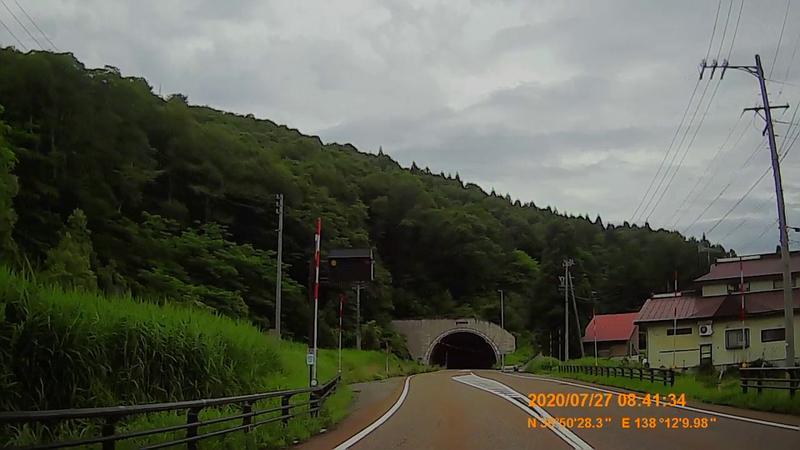 f:id:japan_route:20201020200847j:plain