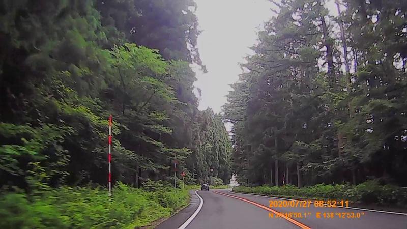 f:id:japan_route:20201020201000j:plain