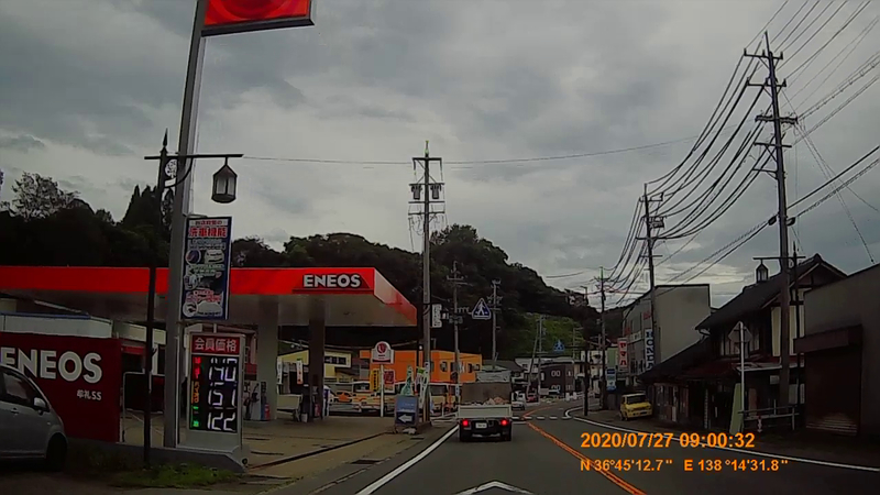 f:id:japan_route:20201020201053j:plain