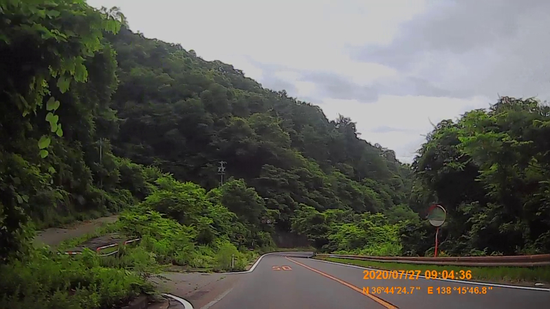 f:id:japan_route:20201020201117j:plain