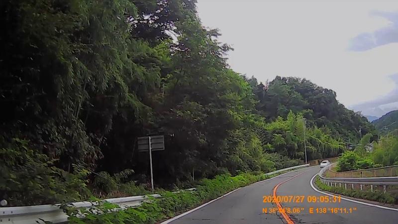 f:id:japan_route:20201020201123j:plain