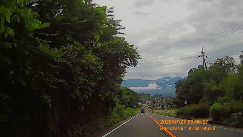 f:id:japan_route:20201020201128j:plain