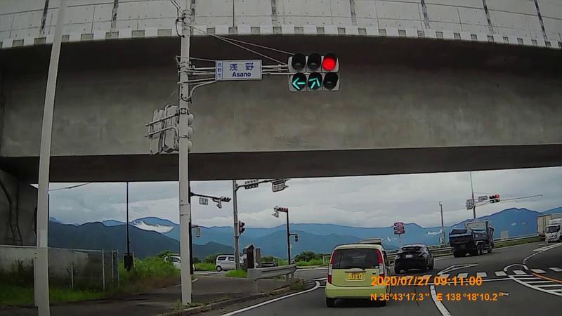 f:id:japan_route:20201020201154j:plain