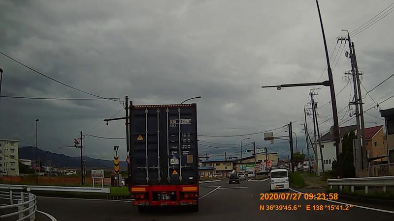 f:id:japan_route:20201020201242j:plain