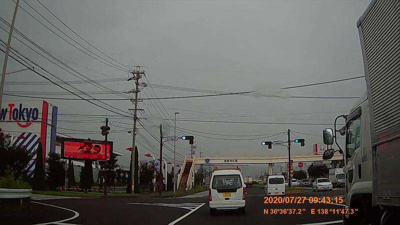 f:id:japan_route:20201020201409j:plain