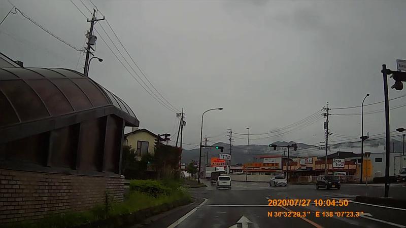 f:id:japan_route:20201020201544j:plain
