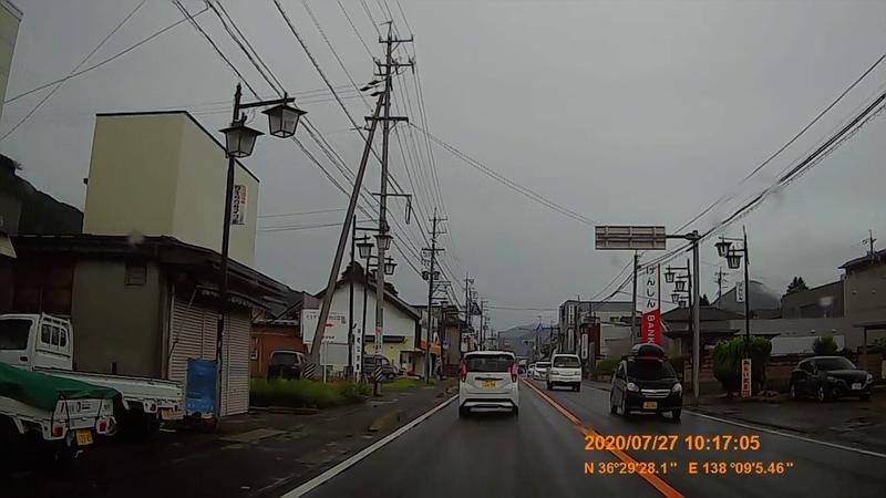 f:id:japan_route:20201020201640j:plain