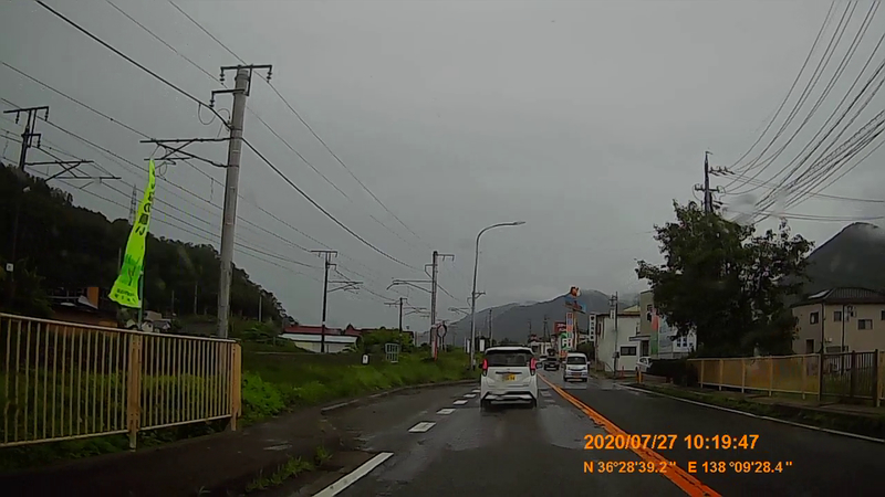 f:id:japan_route:20201020201650j:plain