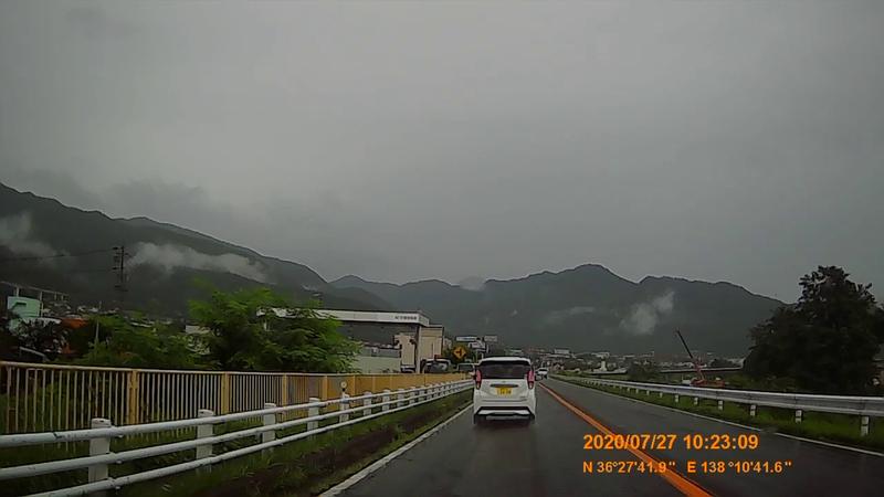 f:id:japan_route:20201020201716j:plain