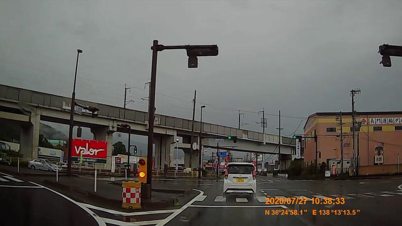 f:id:japan_route:20201020201806j:plain