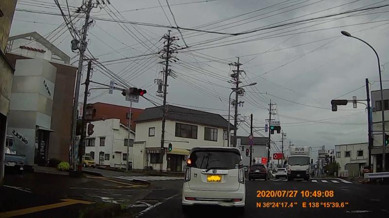 f:id:japan_route:20201020201906j:plain