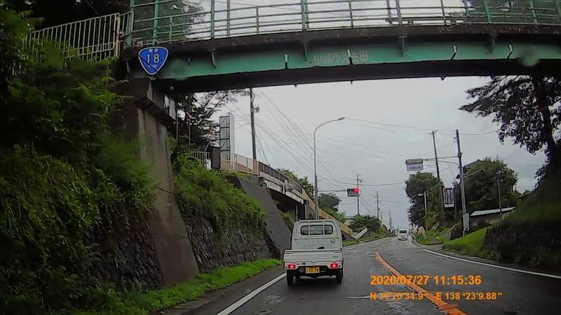 f:id:japan_route:20201020202114j:plain