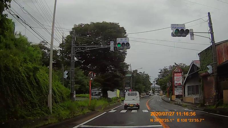 f:id:japan_route:20201020202118j:plain
