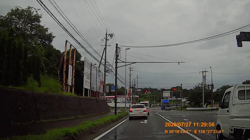f:id:japan_route:20201020202241j:plain