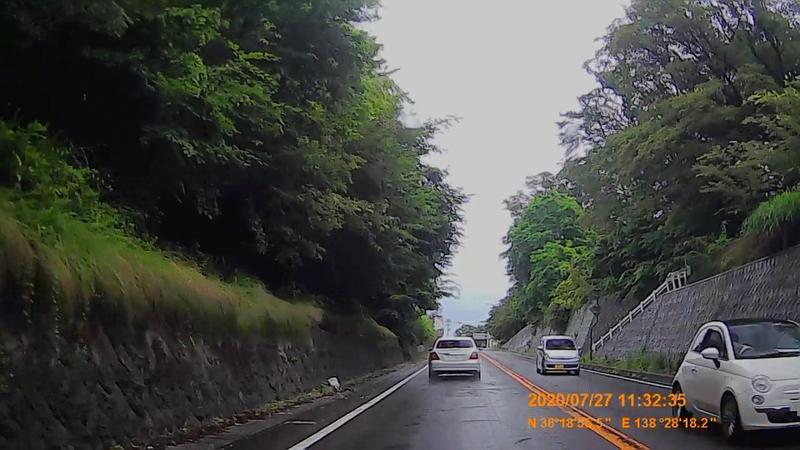 f:id:japan_route:20201020202257j:plain