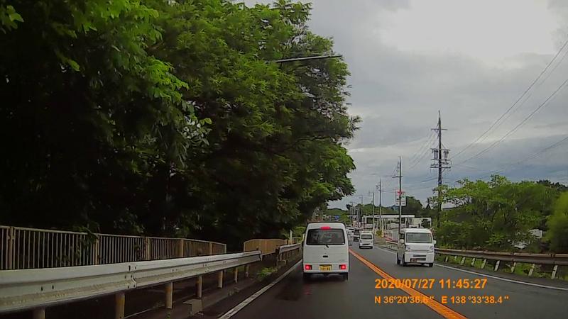 f:id:japan_route:20201020202425j:plain