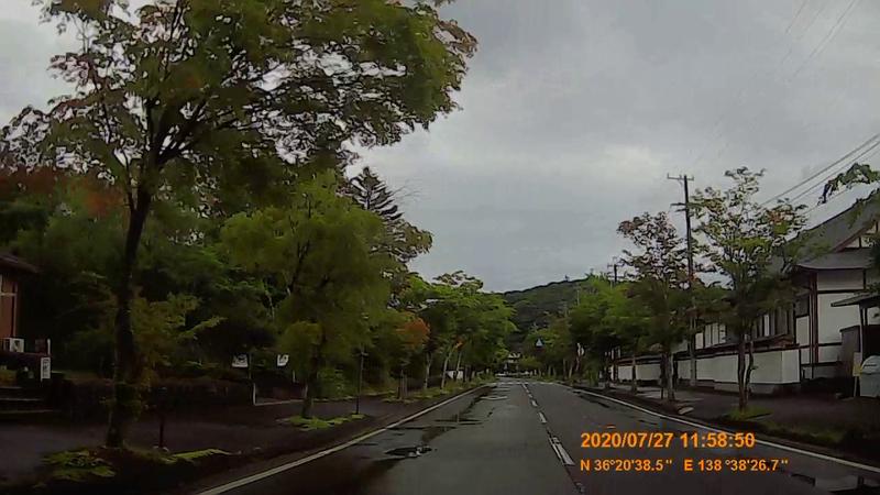 f:id:japan_route:20201020202544j:plain