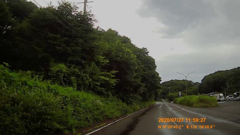 f:id:japan_route:20201020202550j:plain