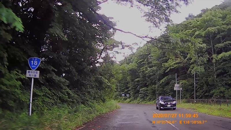 f:id:japan_route:20201020202555j:plain