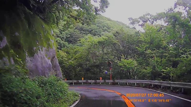 f:id:japan_route:20201020202621j:plain