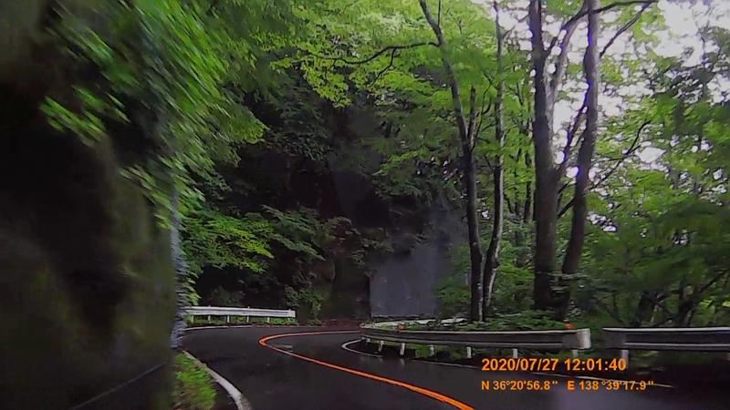 f:id:japan_route:20201020202631j:plain
