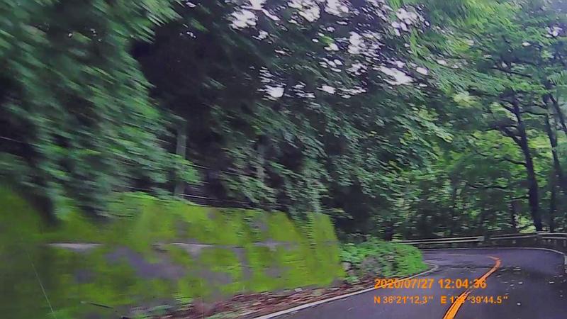f:id:japan_route:20201020202652j:plain