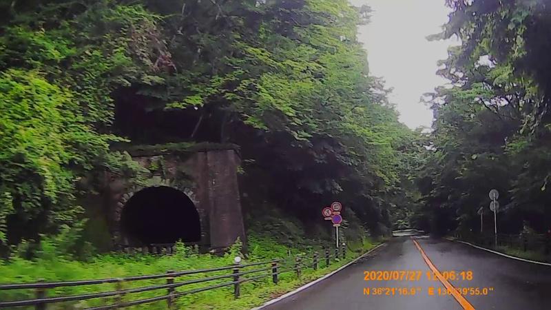 f:id:japan_route:20201020202657j:plain