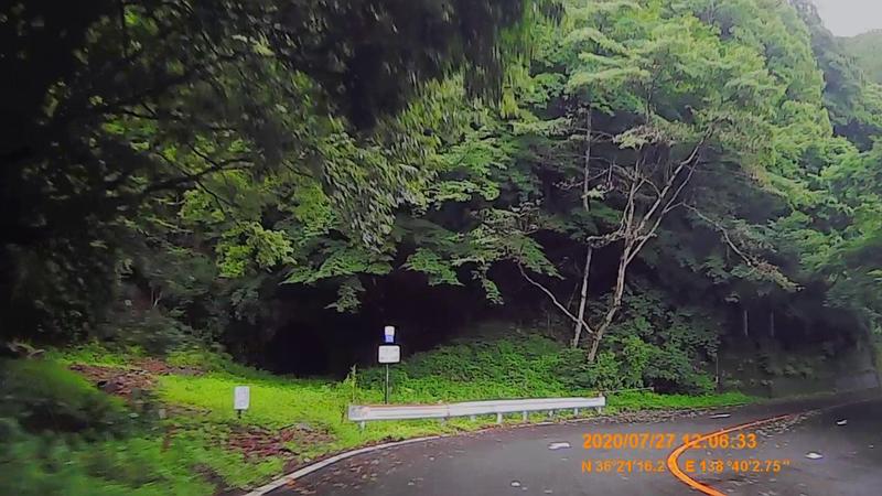 f:id:japan_route:20201020202702j:plain