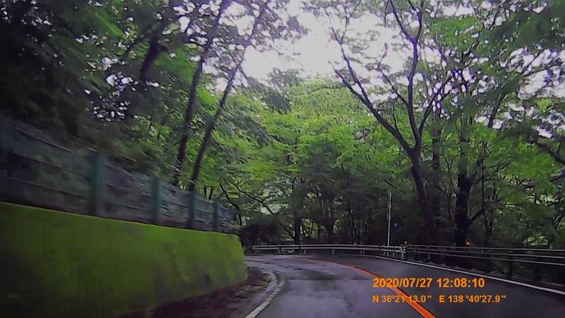 f:id:japan_route:20201020202711j:plain