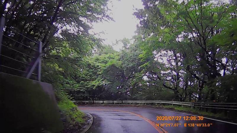f:id:japan_route:20201020202717j:plain