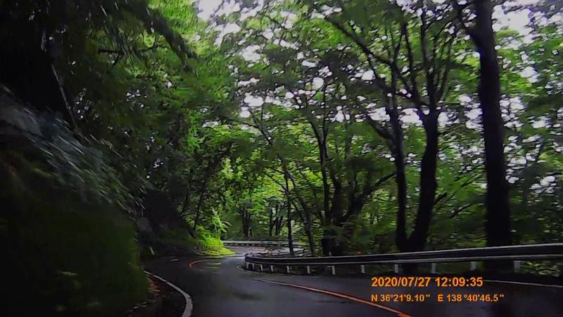 f:id:japan_route:20201020202735j:plain