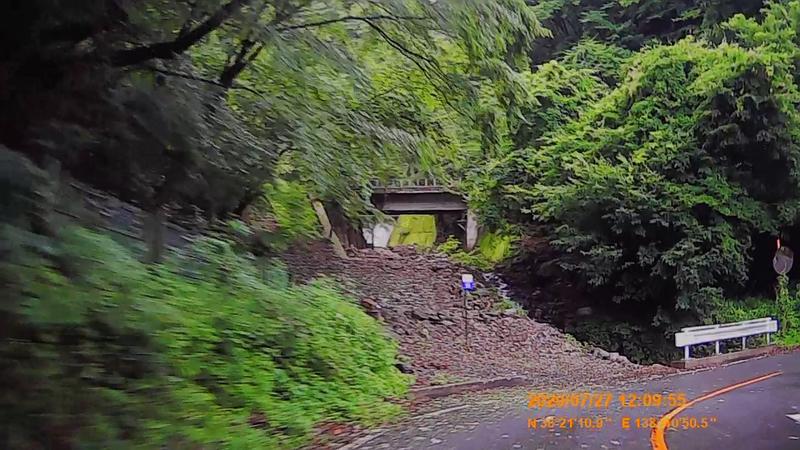 f:id:japan_route:20201020202743j:plain