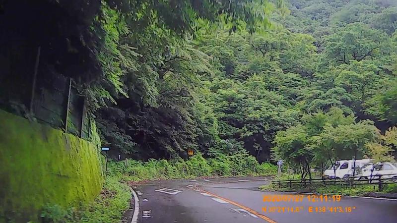 f:id:japan_route:20201020202748j:plain