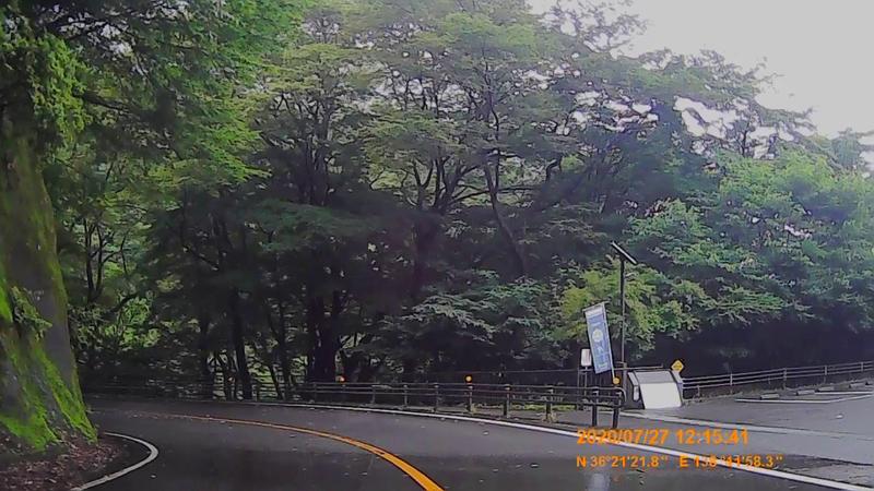 f:id:japan_route:20201020202759j:plain