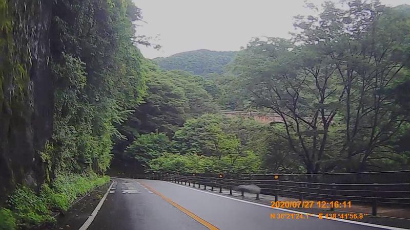 f:id:japan_route:20201020202805j:plain