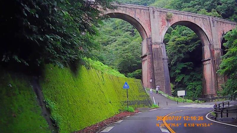 f:id:japan_route:20201020202810j:plain