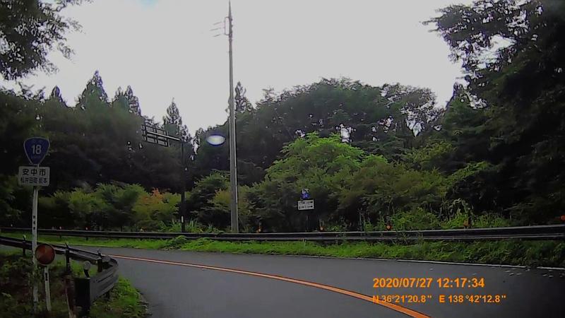 f:id:japan_route:20201020202815j:plain