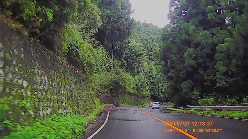 f:id:japan_route:20201020202821j:plain