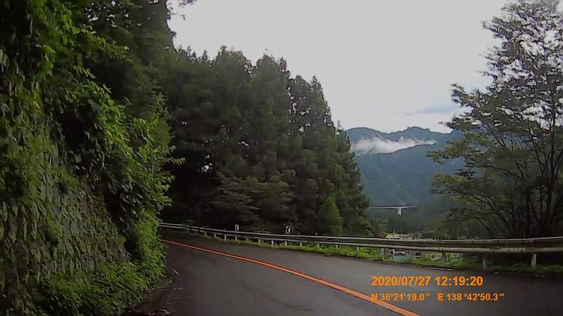 f:id:japan_route:20201020202826j:plain