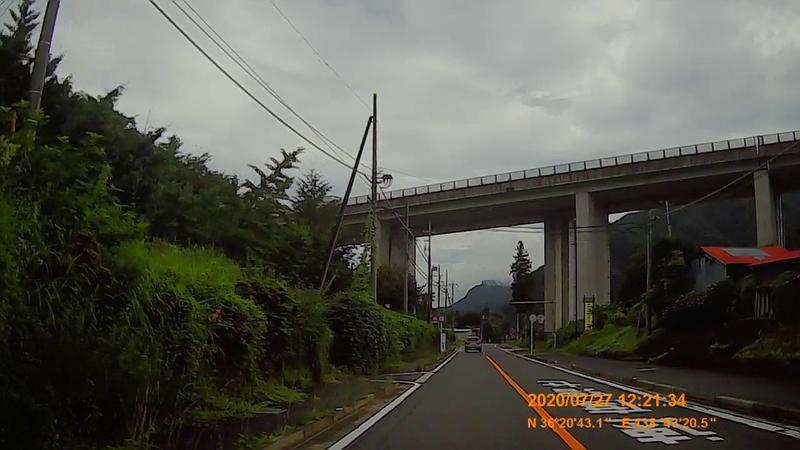 f:id:japan_route:20201020202845j:plain
