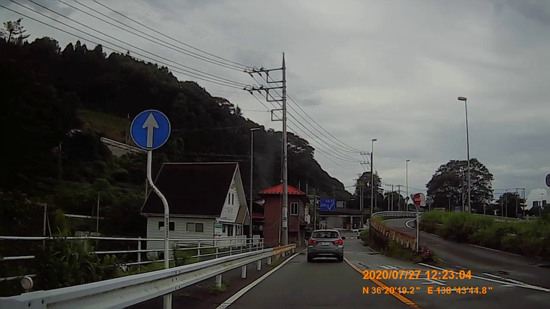 f:id:japan_route:20201020202851j:plain