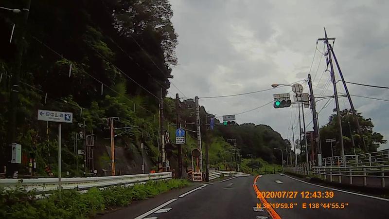 f:id:japan_route:20201020203003j:plain
