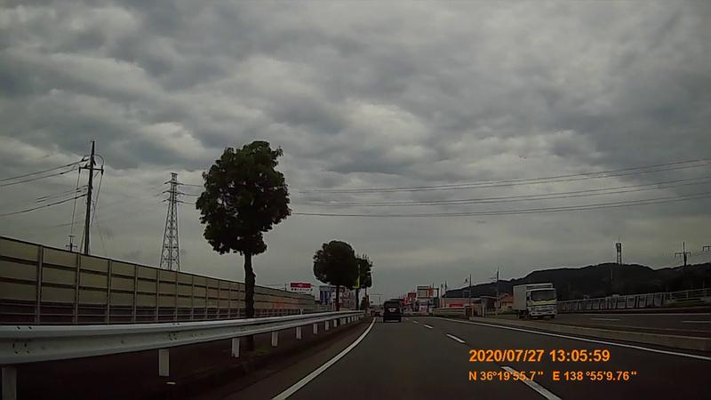 f:id:japan_route:20201020203200j:plain