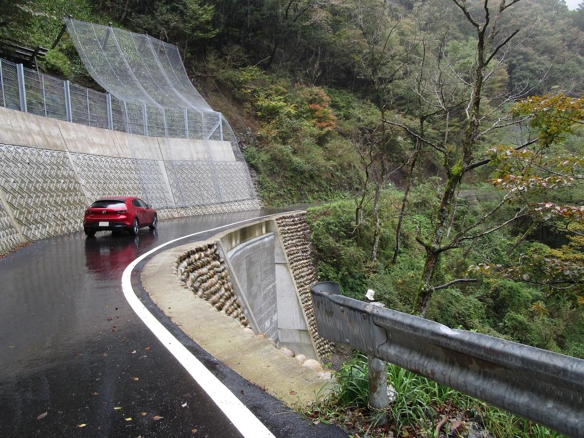 f:id:japan_route:20201024113559j:plain