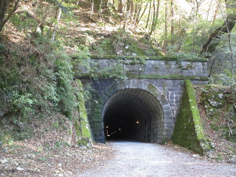f:id:japan_route:20201031132619j:plain