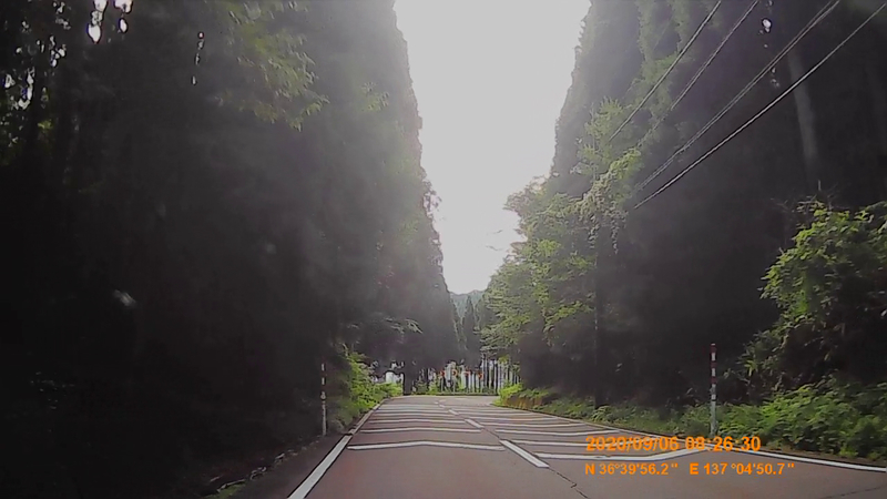 f:id:japan_route:20201108095035j:plain