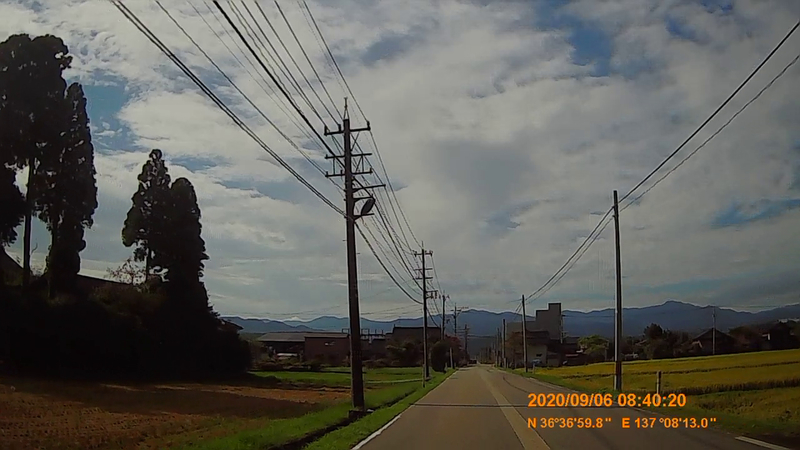 f:id:japan_route:20201108095357j:plain